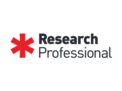 Research Professional Funding Opportunities