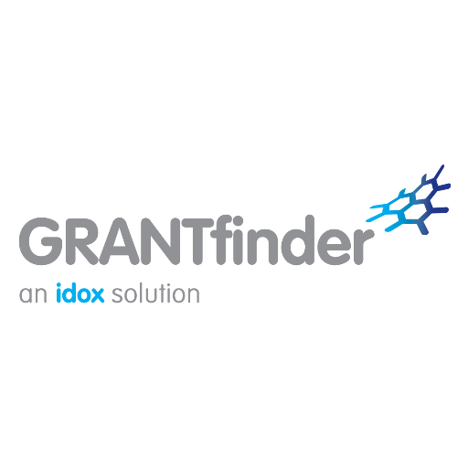 GrantFinder 4 Education